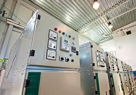 bureau d étude électricité groupe cetab ingénierie et études techniques du batiment