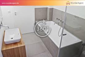 l fter badezimmer 2 zimmer wohnung zum verkauf eosanderstr 12 10587 berlin