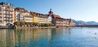 buy one get one half price on markets river cruises