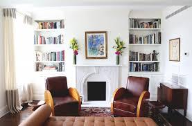 home design magazine instagram at home with gabriela perezutti hearst the neo trad