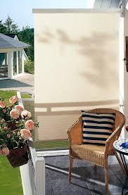 sch co balkone schã ner wohnen balkon beautiful home design ideen