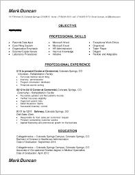 resume template in microsoft word 2003 free resume format in word download resume resume exles