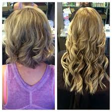 Color Extensions For Hair by Hair Extensions Weave In Tustin Orange County Ca
