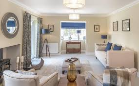 show home interior showhome furnishing in west sussex surrey and hshire