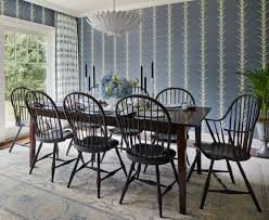 blue dining room ideas 35 transitional dining room ideas for 2018