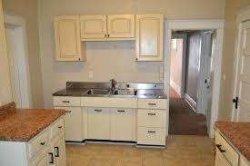 kitchen cabinet refacing ideas cabinet refacing kit terrific bathroom cabinet refacing kit home