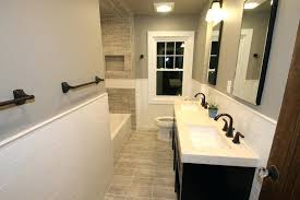 kitchen showroom design ideas kitchen bath remodel software kitchens and baths showroom design