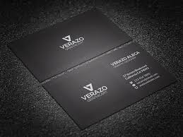 15 spectacular business card templates designerscage