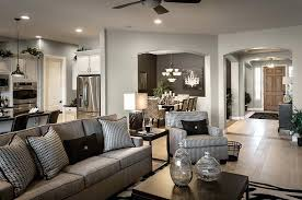 model home pictures interior model home interior decorating 15