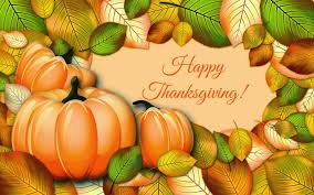 best wishes for a happy thanksgiving happy thanksgiving day pumpkin cute best hd wallpaper