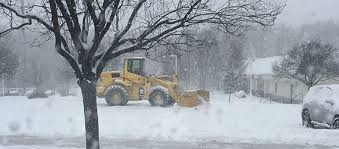 winter snow removal services in westchester county ny