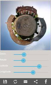 fx pro apk tiny planet fx pro appstore for android