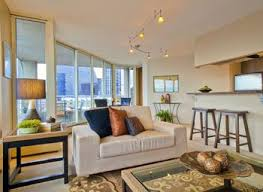 articles with warm neutral paint colors for living room uk tag