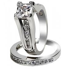 jcpenney wedding ring sets wedding rings cheap bridal sets jared engagement rings jcpenney
