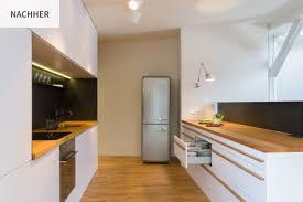 kche wei mit holzarbeitsplatte best weiße küche welche arbeitsplatte ideas ideas design
