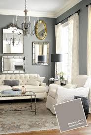 best cozy living rooms images on pinterest paint colours room idea