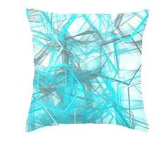 blue and gray sofa pillows red pillows target gray throw pillows throw pillows using yellow and