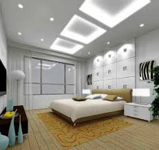 Modern Bedroom Design Ideas For A Contemporary Style - Contemporary bedroom ideas