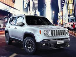 jeep suv 2015 3dtuning of jeep renegade suv 2015 3dtuning com unique on line