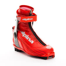 alpina x5l ski boots anthracite 153 40 at the house with 1