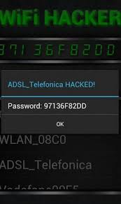 wifi cracker android wifi hacker ultimate 2 24 56165 android free