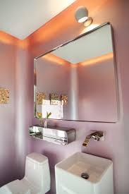 73 best bathroom images on pinterest pink bathrooms pink