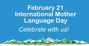how many countries celebrate international language day