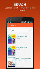 tutorial android pdf services tutorial in android pdf