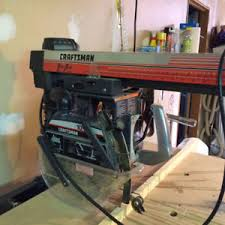 drill press buy or sell tools in owen sound kijiji classifieds