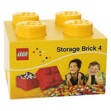 ideas about lego head on pinterest parties birthday and party idolza