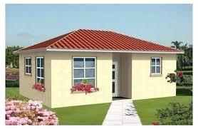 one bedroom house plan single bedroom house one bedroom home plan from plan single