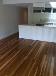 Timber Laminate Floors Timber Impressions Laminate Flooring Flooring Designs