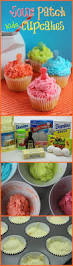 Sour Patch Kid Costume Halloween 20 Sour Patch Kids Ideas Cupcake Recipes