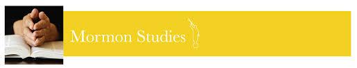University Of Utah Help Desk Mormon Studies Religious Studies The University Of Utah