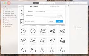 prototyping an ios app with sketch u0026 flinto part 1 of 2