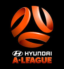 hyundai logos brand new new logos for the a league w league and y league by
