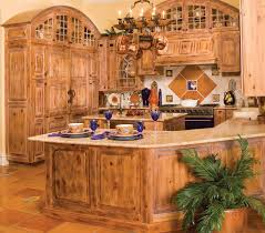 oak kitchen cabinet finishes kitchen cabinet woods and finishes bertch manufacturing
