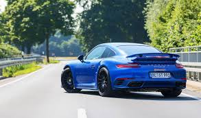 porsche 911 turbo s tuning blue arrow porsche 911 turbo 991 edo competition tuning 6