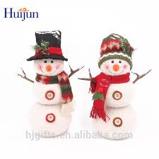 Christmas Decoration Wholesale Alibaba by Velvet Christmas Ornaments Velvet Christmas Ornaments Suppliers