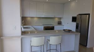 kitchen news archives page 5 of 9 all about kitchens sunshine why not give all about kitchens qld a call and arrange your free in house measure and quote simply call 5444 3317 now when only the best will do