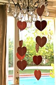 Valentine Decorations For Office by Pamgarrison Valentine U0027s