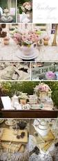 179 best country garden wedding ideas images on pinterest