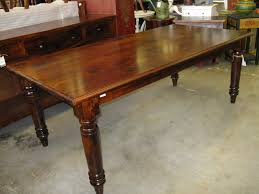 Colonial Dining Table British Colonial Dining Room Set Decor
