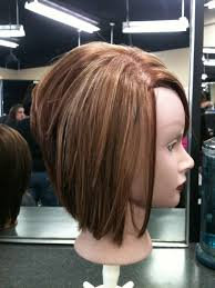 red brown long angled bobs 164 best short hair images on pinterest hairdos hair dos and braids