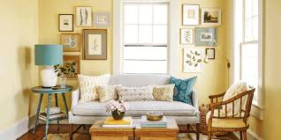 Floral Living Room Furniture Living Room Living Room Design Ideas Pictures Country