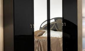 destockage meuble chambre décoration armoire chambre destockage 28 dijon armoire chambre