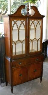 antique china cabinets for sale small china cabinet for sale china small china cabinet for sale