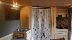 v nose enclosed trailer cabinets wonderful enclosed trailer cabinet v nose trailer cabinets unique