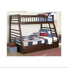 Best Bunk Beds And Daybeds Images On Pinterest  Beds Full - Leons bunk beds