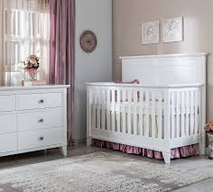 Crib To Bed Furniture Silva Baby Furniture European Craftsmanship Best Baby Cribs